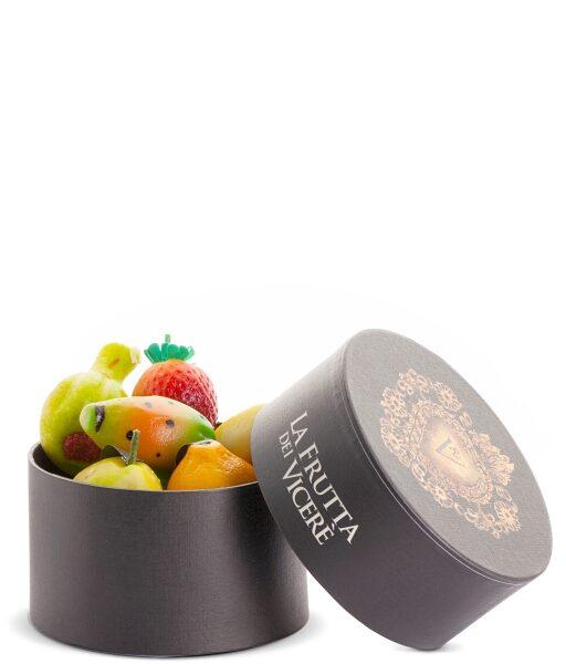 La Frutta Martorana dei Viceré