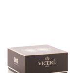 Double Ex Voto Luxury Box