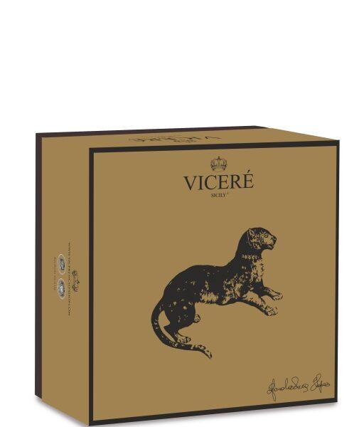 Viceré Gattopardo Box