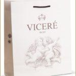 Bag Viceré D'Amuri