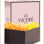 Citrus fruits of Sicily Peels 800g