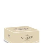 Scatola Luxury Viceré D'Amuri