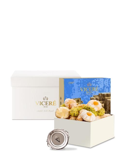 Vrè Gift Box