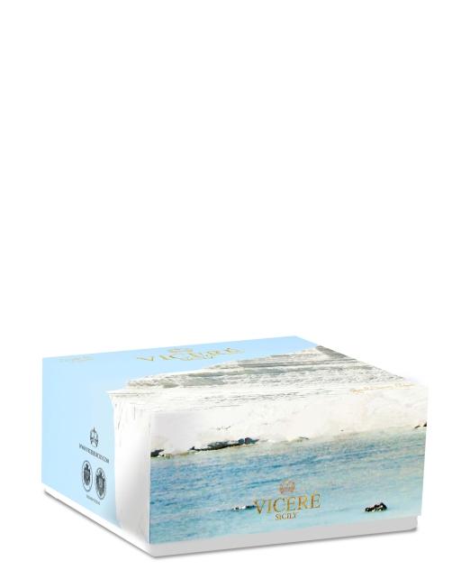 box Scala dei Turchi 2