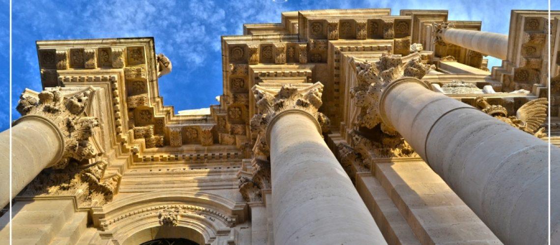 Ortigia- Un viaggio nell'arte e nei sapori di Sicilia