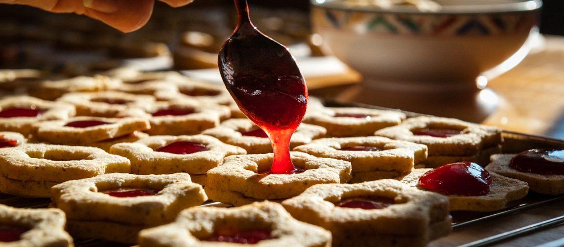 Marmellata, storia dal sapore Siciliano - articolo vecchio